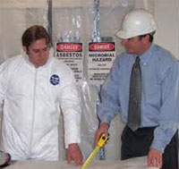 Asbestos Removers Guide
